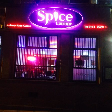 South Indian Food In Leeds