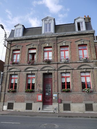 Chambre d 39 hotes cap et marais d 39 opale updated 2017 hotel for Chambre d hote cap d agde