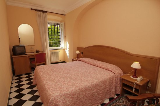 Photo of Hotel Villa Fieschi Lavagna