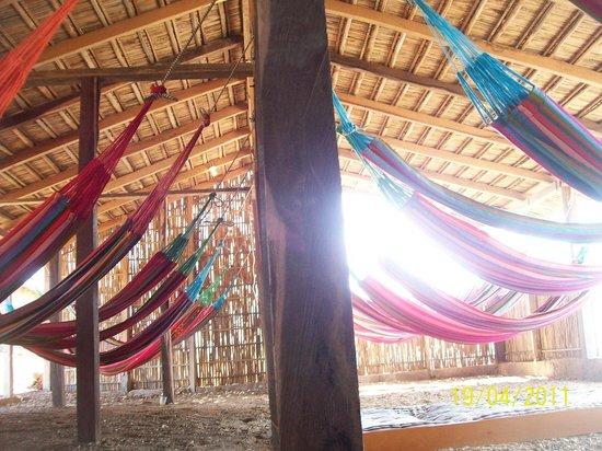 Resultado de imagen para Una de Las 10 Posadas Turísticas la guajira