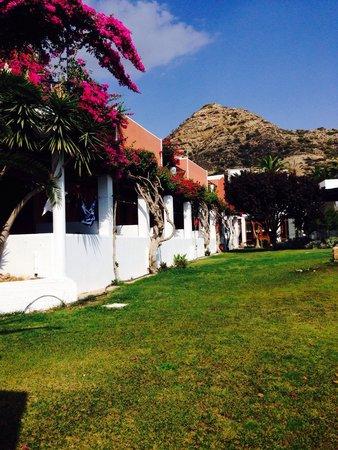 Photo of Porto Galini Hotel Agia Galini