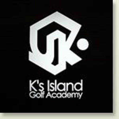 K's Island Golf Academy Malaysia