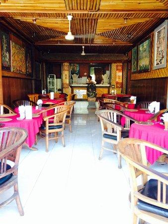 Cafe Jaya