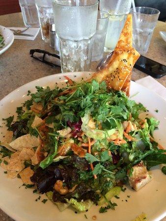 Nexxt Cafe Miami Beach Menu Prices Amp Restaurant