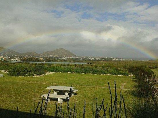 Sea Villa Glen Craig - Rainbow Heaven