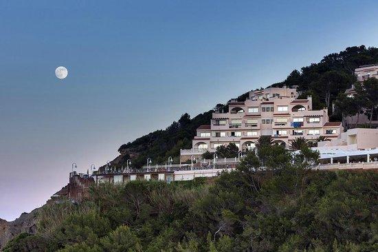 Photo of Invisa Hotel Club Cala Verde Santa Eulalia del Río