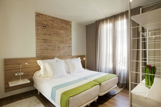 Mila Apartments   UPDATED 2018 Prices U0026 Condominium Reviews (Barcelona,  Catalonia)   TripAdvisor