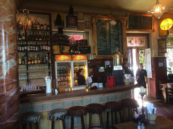Clube Portugues : Der Freund nebenan ��