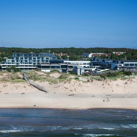 Photo of Hotel Tylosand Halmstad