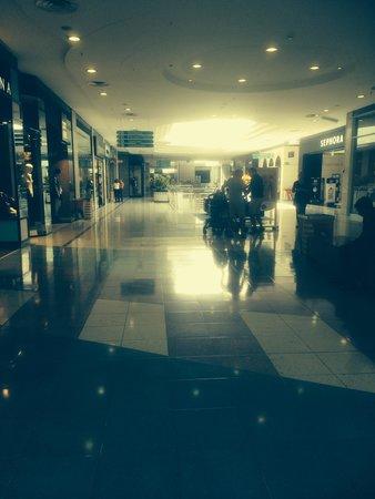CascaiShopping : shops