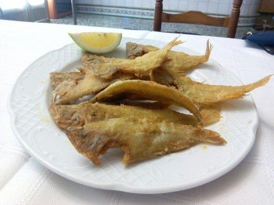 imagen Restaurante Santana en Benifaió