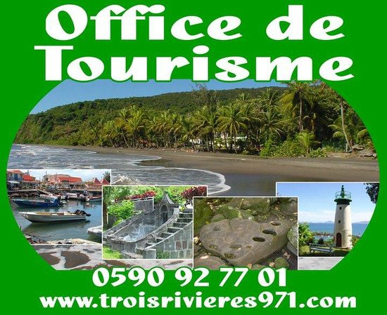 Notre logo photo de office de tourisme de trois rivi res trois rivieres tripadvisor - Office de tourisme islande ...