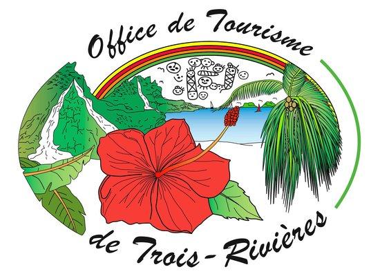 Office De Tourisme de Trois Rivières