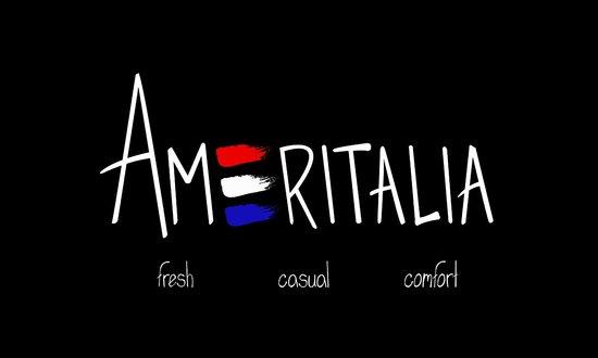Ameritalia