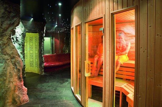 le clervaux boutique design hotel luxembourg voir les tarifs et 152 avis. Black Bedroom Furniture Sets. Home Design Ideas