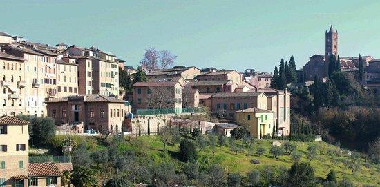 Al Mercato B&B: Indipendent Appartment