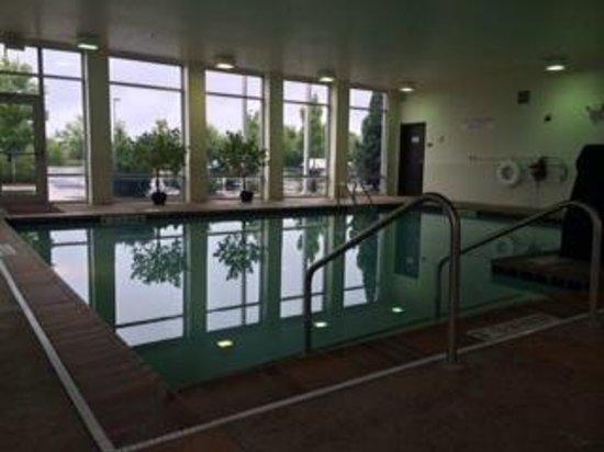 hyatt place south bend mishawaka 103 1 2 8 prices hotel