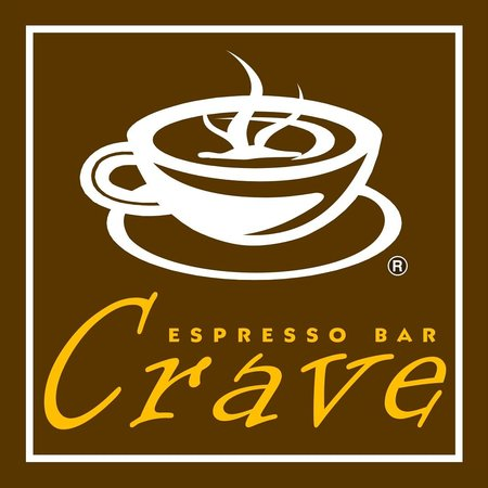 Crave Cafe New York