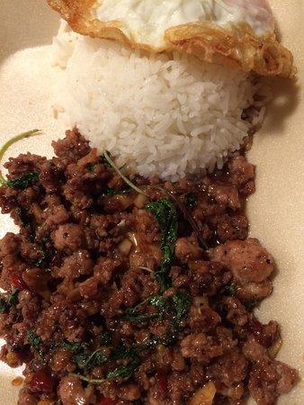 Chuty's - All Thai