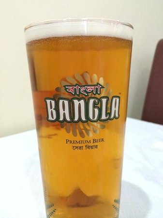 Bangla Touch
