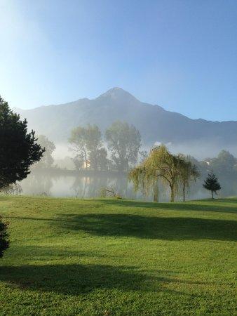Camping La Riva : Camping La Rva