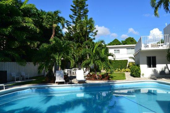 Beach Gardens Updated 2018 Prices Hotel Reviews Fort Lauderdale Fl Tripadvisor