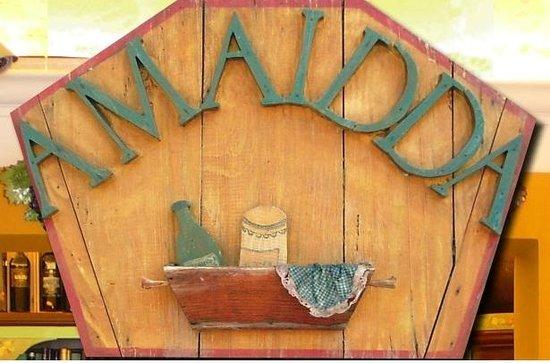 A Maidda