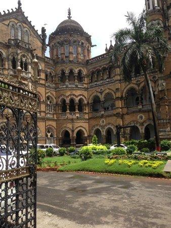 attraction review reviews world bollywood tours travel mumbai bombay maharashtra