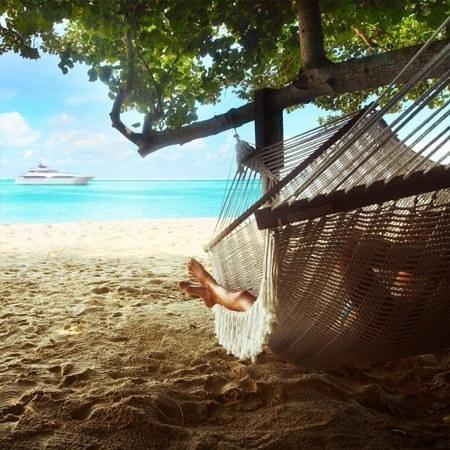 Cuba Kiters: lindas vacaciones