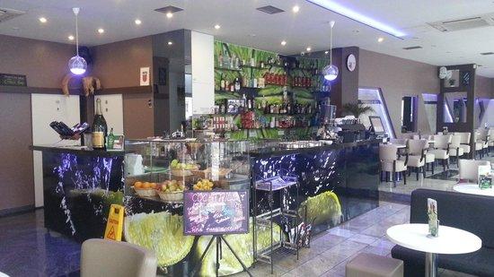 Citrus Bar Zagreb