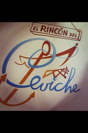El Rincon del Ceviche