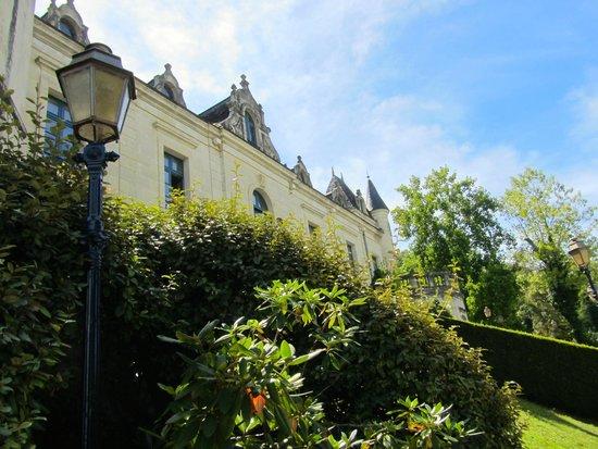 Les jardins de l 39 imaginaire picture of les jardins de l 39 imaginaire terrasson lavilledieu - Les jardins de l imaginaire a terrasson ...