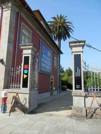 Museu do Brinquedo Portugues