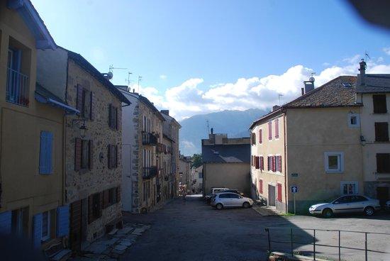 Explore Catalunya: Mont-Louis