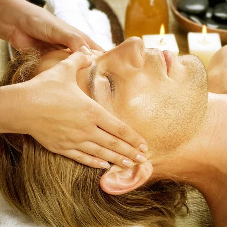 Bisama spa ubud all you need to know before you go for 18 8 salon reviews