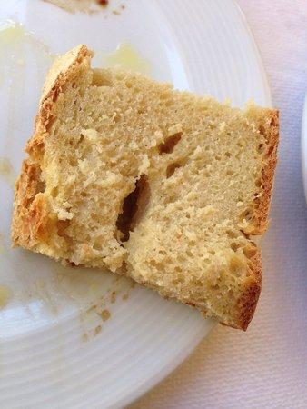 Alaloum : Homemade breads