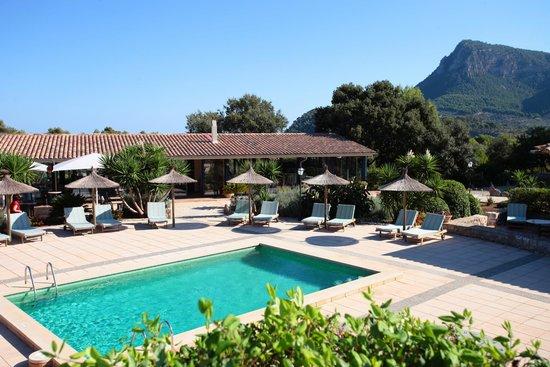 Cases de Ca's Garriguer, Hotels in Valldemossa