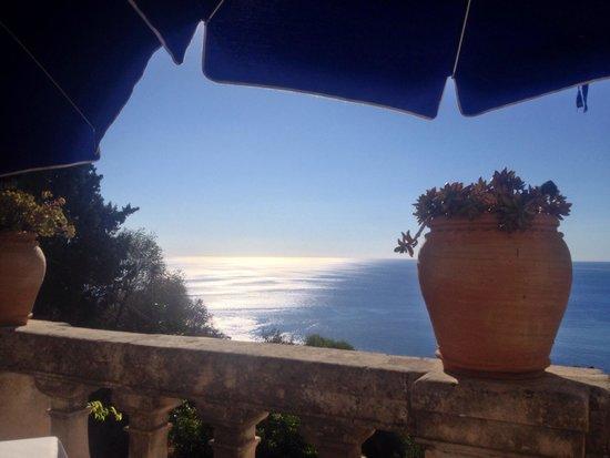 Hotel Bel Soggiorno: Breakfast!!!