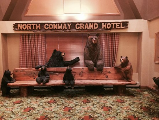come join us at the north conway grand hotel in the white mountains rh tripadvisor com