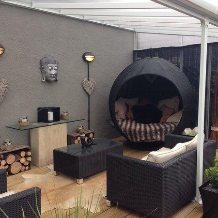 bar 10 huddersfield 2018 ce qu 39 il faut savoir pour votre visite tripadvisor. Black Bedroom Furniture Sets. Home Design Ideas
