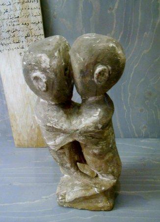 Soulmade, Tropenmuseum, Amserdam
