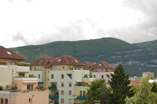 Location Appart Hotel Haute Savoie