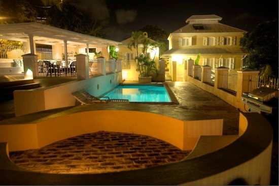 Villa Santana