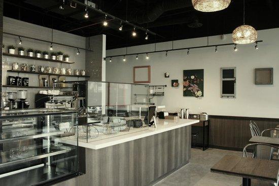 bodum espresso maker parts