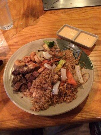 Shoki Japanese Restaurant