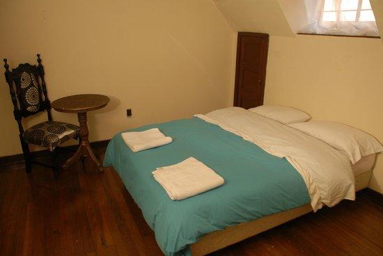 Hostal Casa 32