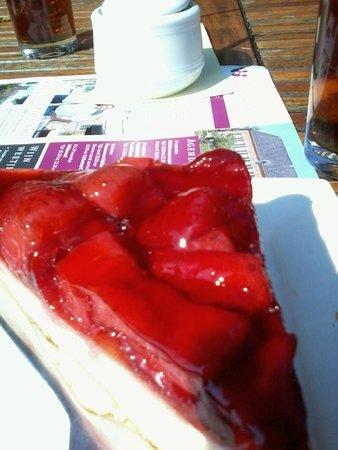 Photo of Restaurant Grand Café Heeren Dubbel at Hof Van Bergh 8, 's-Heerenberg 7041 AC, Netherlands