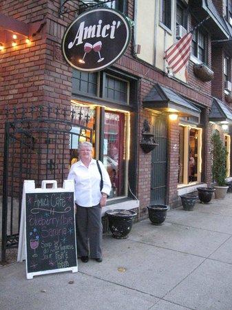 The 10 Best Restaurants Near 610 Magnolia Tripadvisor