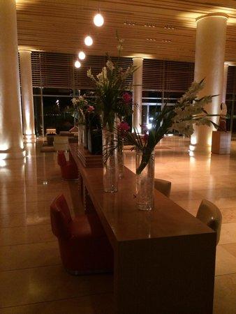ケンピンスキー ホテル アカバ レッド スパ Image