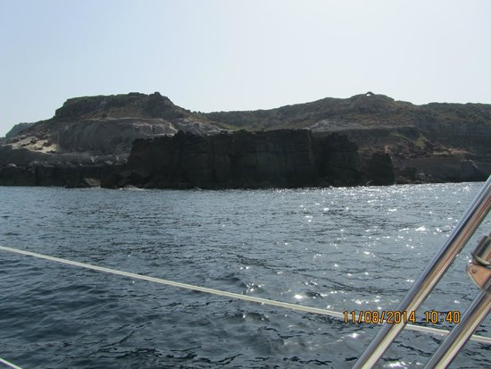 Sud Sardegna Agonfievele